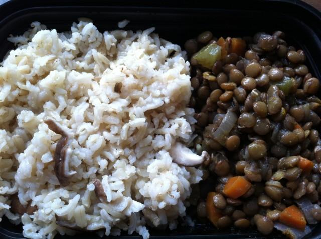 Happy Meals 014