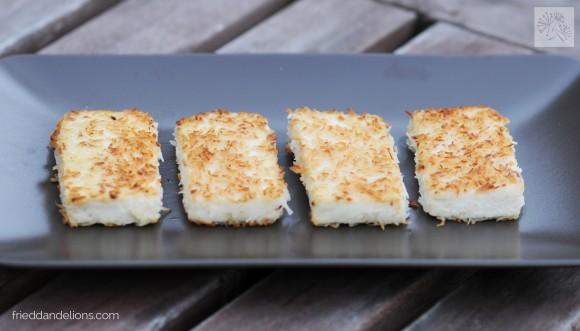 tofu5-580x331