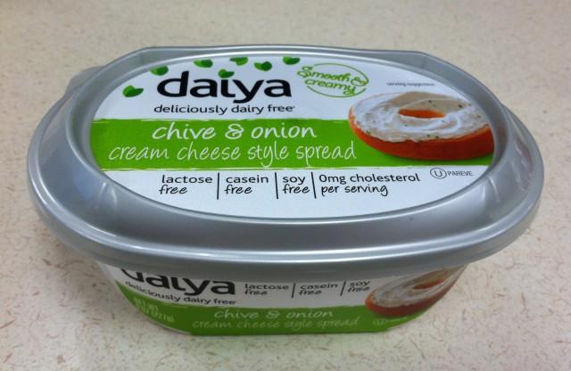 Daiya 004