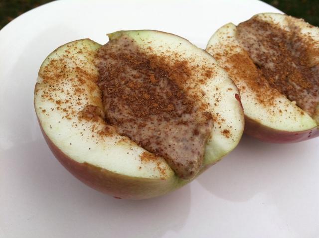 Apples 002