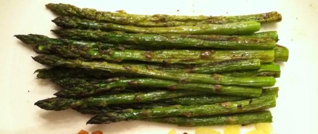 Asparagus 004