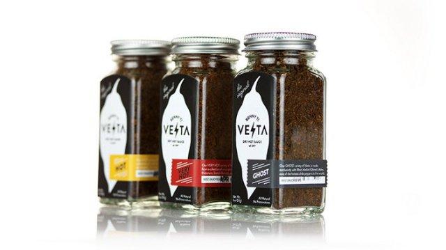 benny-ts-vesta-hot-dry-sauce