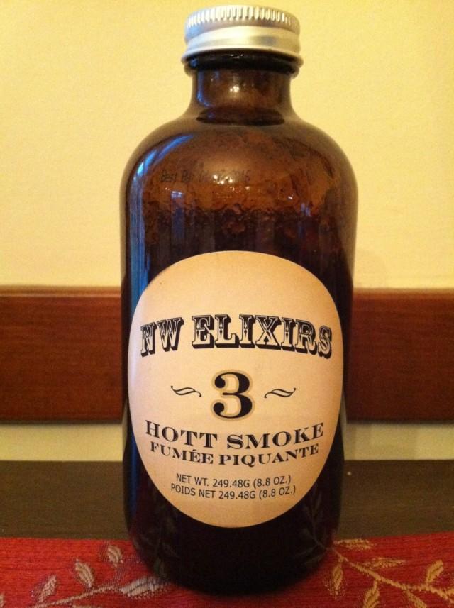 NW Elixirs Smoke 001