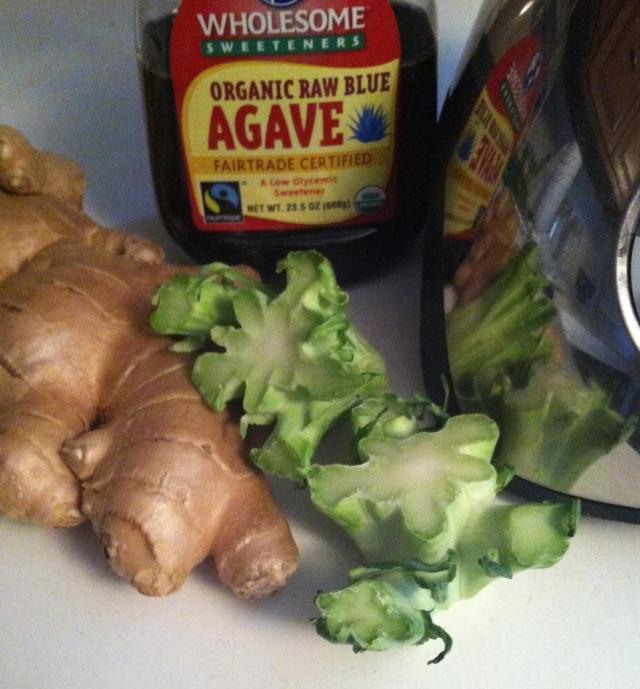 BroccoliSmoothie001_zps6829e6ee