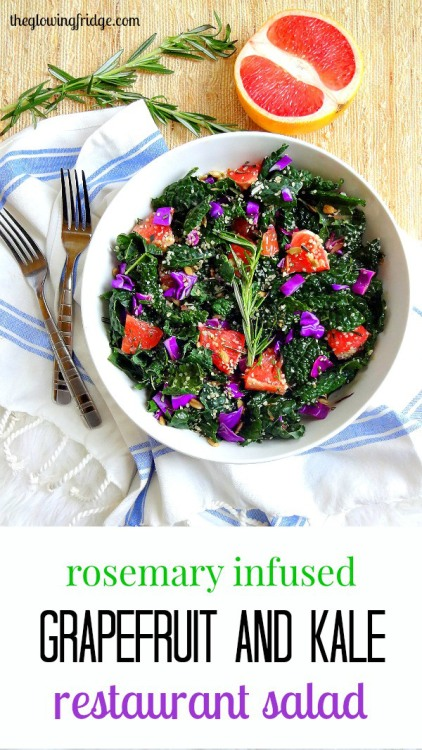 Rosemary-Infused-Grapefruit-and-Kale-Salad1