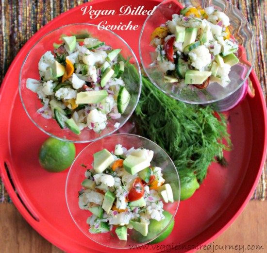 Vegan-Dilled-Ceviche-1